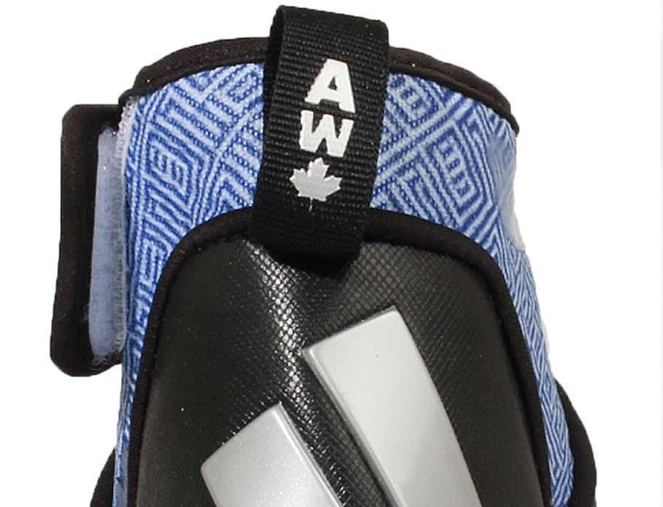 adidas Dropped a Dual Threat Andrew Wiggins PE 5