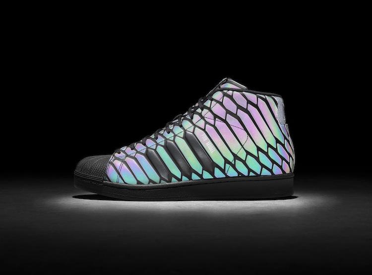 adidas-pro-model-xeno-BLACK-REFLECTIVE