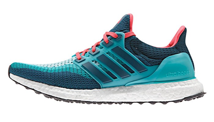 adidas-ultra-boost-clear-green-mineral-1-700×400