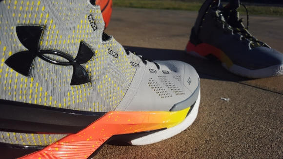 curry 2.3 hinkle