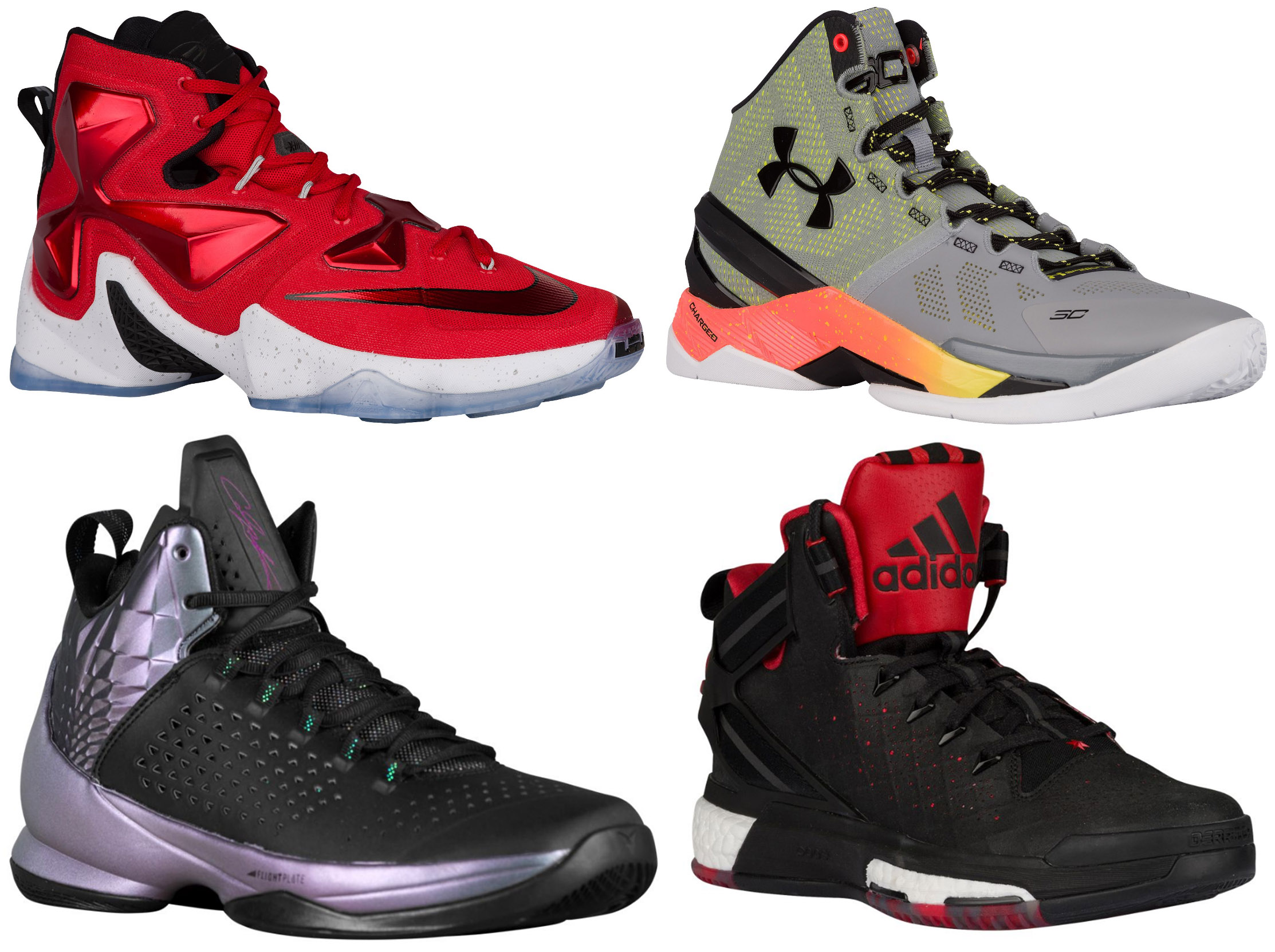 performance deals eastbay