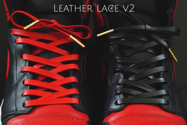 rope lace supply fall winter collection 1