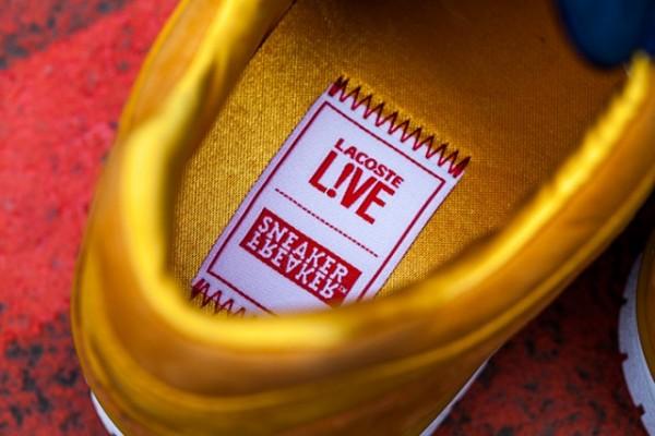 sneaker freaker lacoste missouri 8