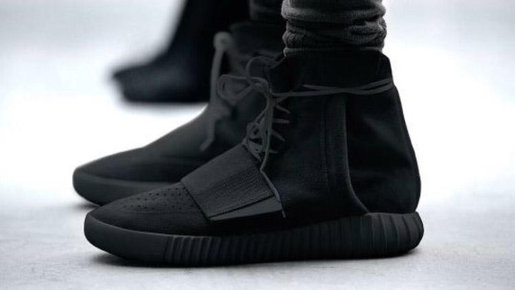 yeezy season 2 750 boost adidas