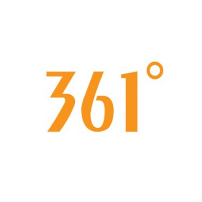361-degrees-international_416x416