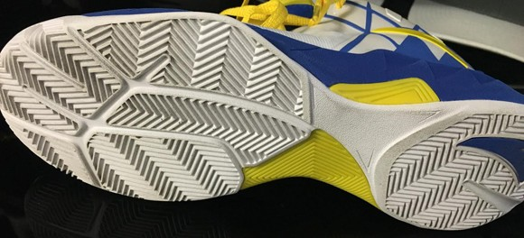 ANTA KT 1 Performance Review 1