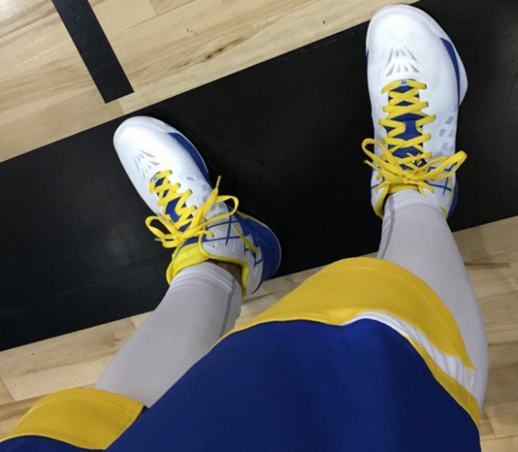ANTA KT 1 Performance Review 6