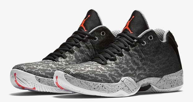 Air-Jordan-XX9-Low-Release-Date-1-622x331