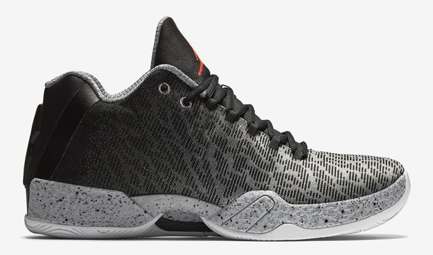 Air-Jordan-XX9-Low-Release-Date-2