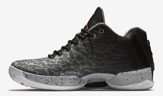 Air-Jordan-XX9-Low-Release-Date-3