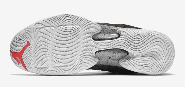 Air-Jordan-XX9-Low-Release-Date-6