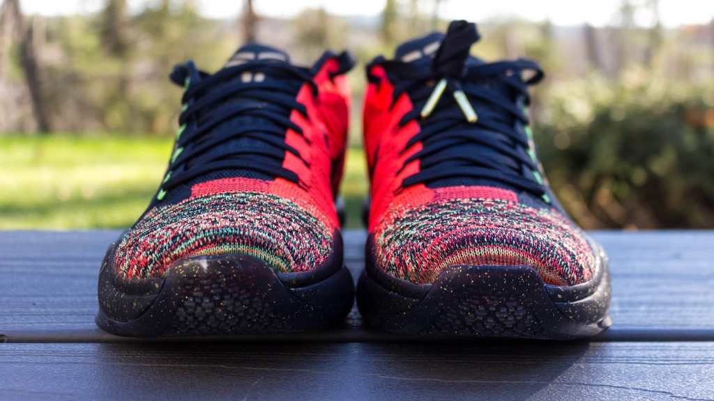 Nike Kobe X Elite Low %22Christmas%22 (3 of 5)