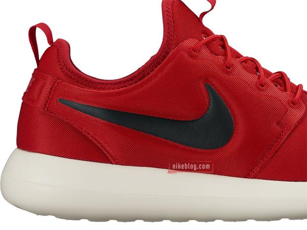Nike-Roshe-Two