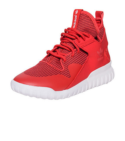 Lifestyle Deals: 30% adidas Shoes at