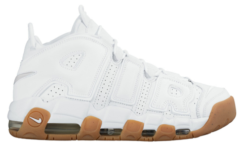 The Nike Air More Uptempo Makes a Return in 2016 1