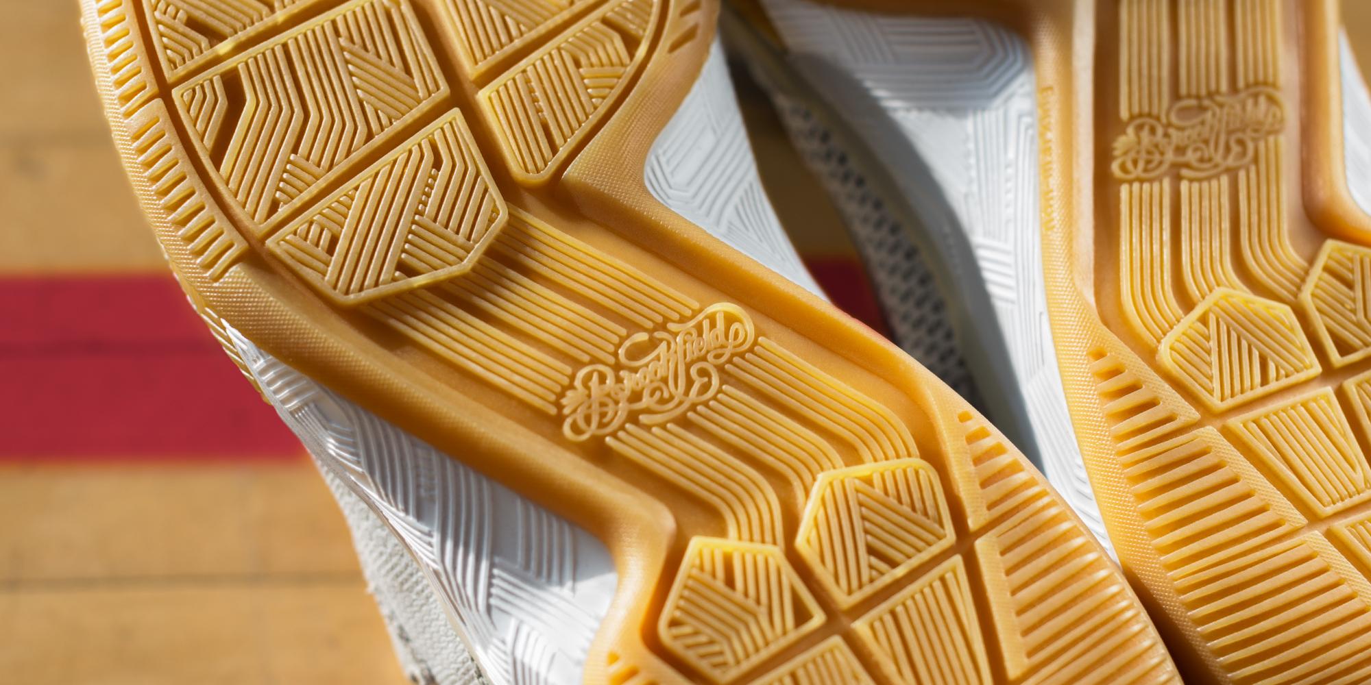 adidas Officially Unveils the adidas D Lillard 2 8