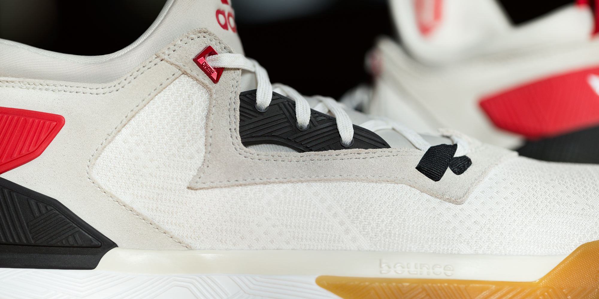 adidas Officially Unveils the adidas D Lillard 2 9