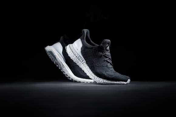 adidas x HYPEBEAST Ultra Boost Uncaged 3