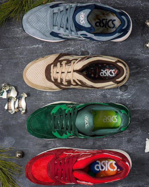 asics holiday pack 2015 1