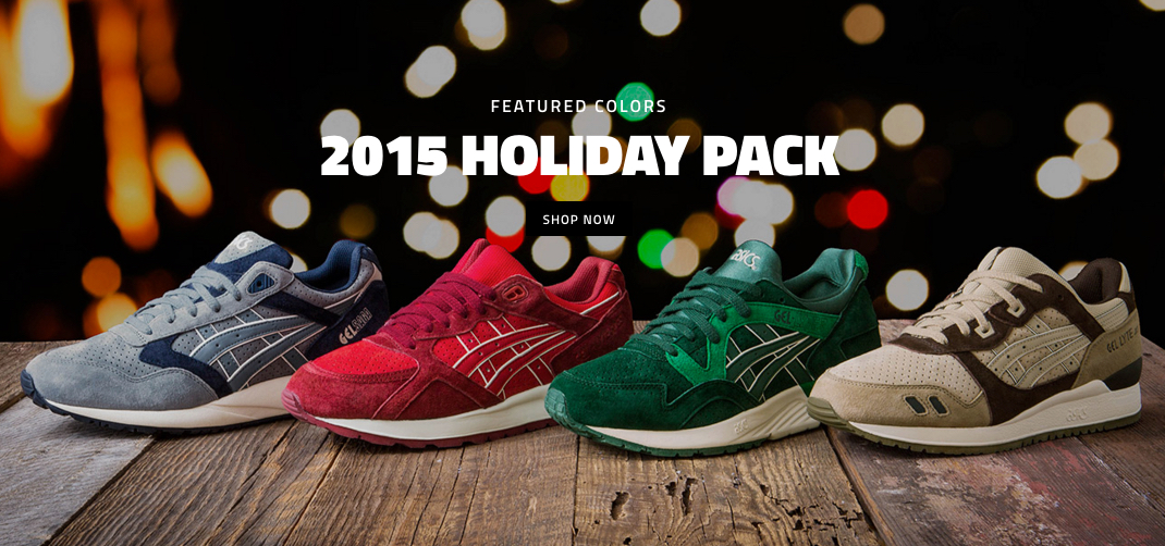 asics holiday pack 2015 3