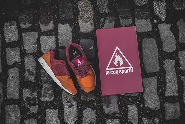 hanon le coq sportif lcs r1000 french jersey 3
