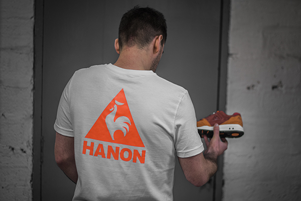 hanon le coq sportif lcs r1000 french jersey 4