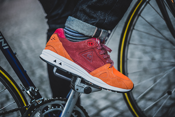 hanon le coq sportif lcs r1000 french jersey 5