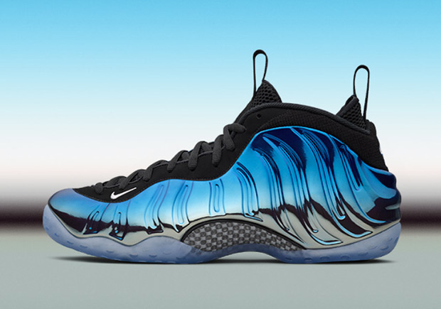 mirror-foamposite-official-images-2