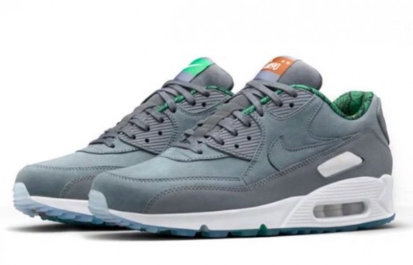 nike air max 90 chicago 4