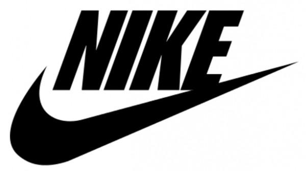nike logo 2015