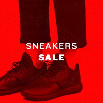 sneakersnstuff holiday sale 1