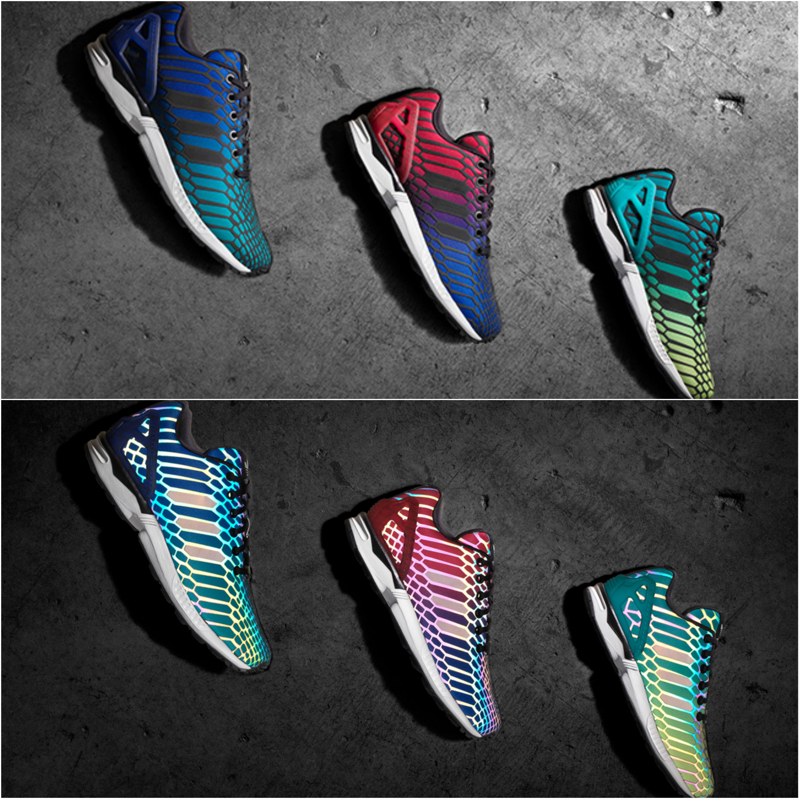 zx-flux-xeno-negative-pack-01_Fotor_Collage