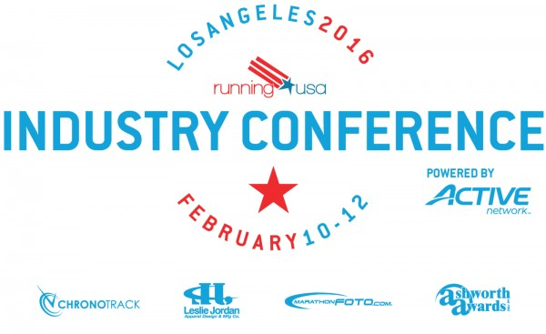 2016 Running USA Industry Conference