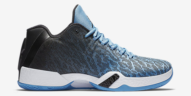 AIR-JORDAN-XX9-LOW-828051_401_A_PREM