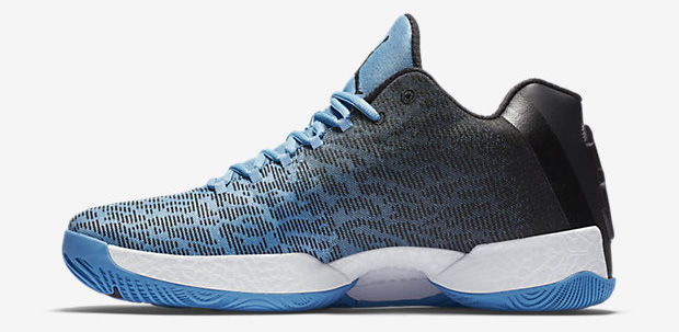 AIR-JORDAN-XX9-LOW-828051_401_C_PREM
