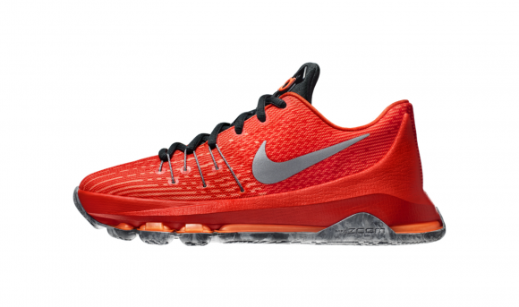 Court Pack KD 1