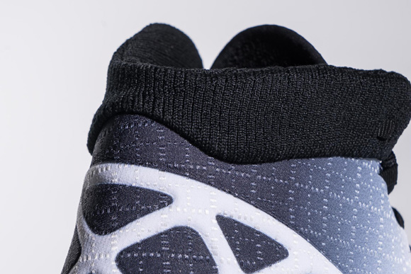 Get up Close and Personal with the Air Jordan XXX (30) 11