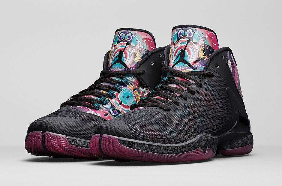info for 5128a 6aa5a Air Jordan 'Chinese New Year' Collection - AJ 5 Low Retro ...