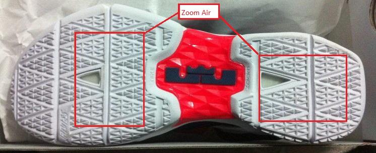 Nike-LeBron-Ambassador-8-4