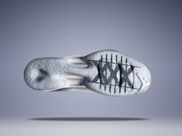The Air Jordan XXX (30) Has Been Unveiled 3