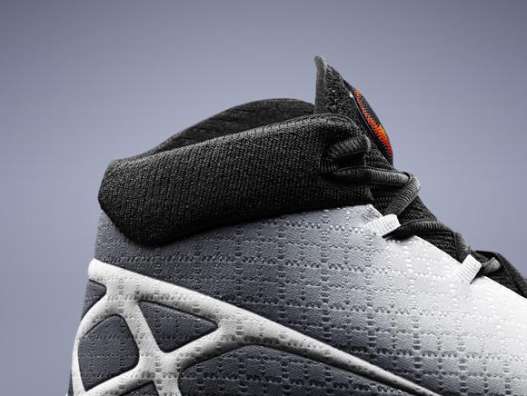 The Air Jordan XXX (30) Has Been Unveiled 5