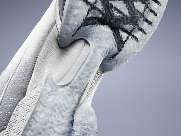The Air Jordan XXX (30) Has Been Unveiled 7
