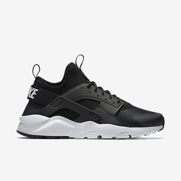 The Nike Air Huarache Ultra is Available Now for Men-1