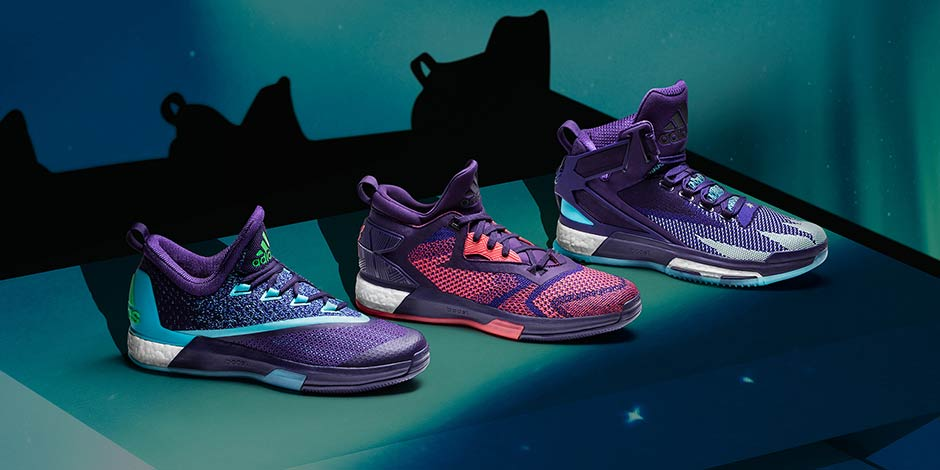 adidas-all-star-weekend-toronto-collection-02