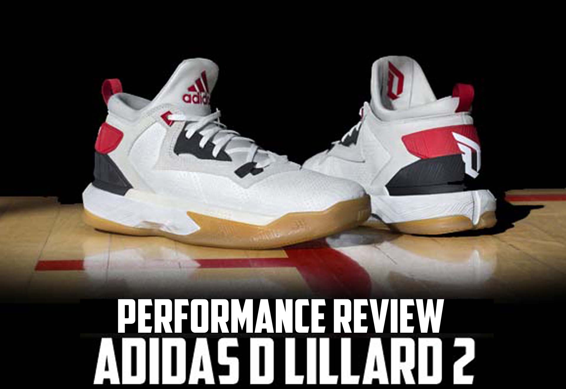 adidas d lillard 2 performance review main
