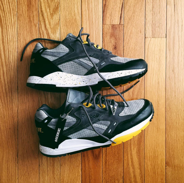 distinct life x reebok bolton distinct views 1
