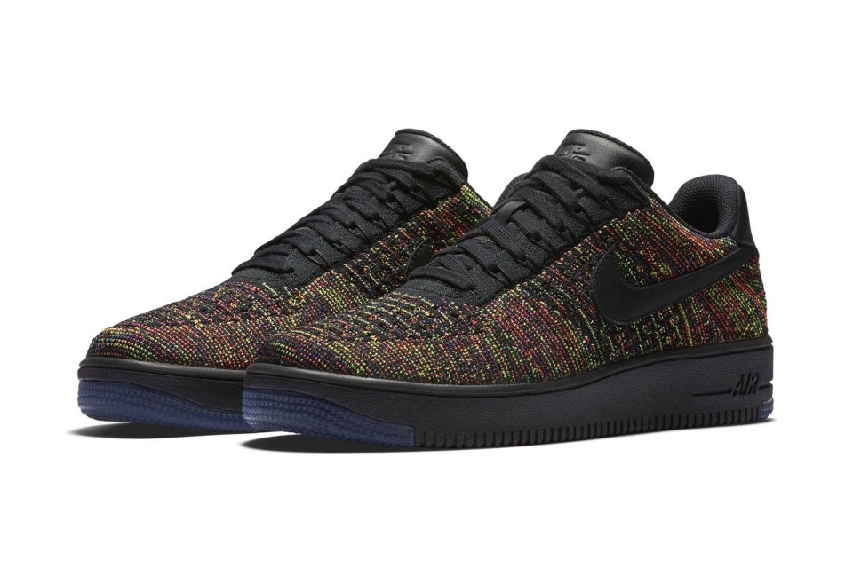 nike-air-force-1-flyknit-official-images-01-960×640