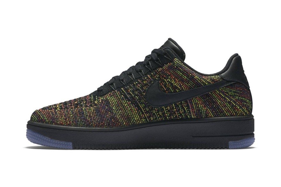 nike-air-force-1-flyknit-official-images-03-960x640