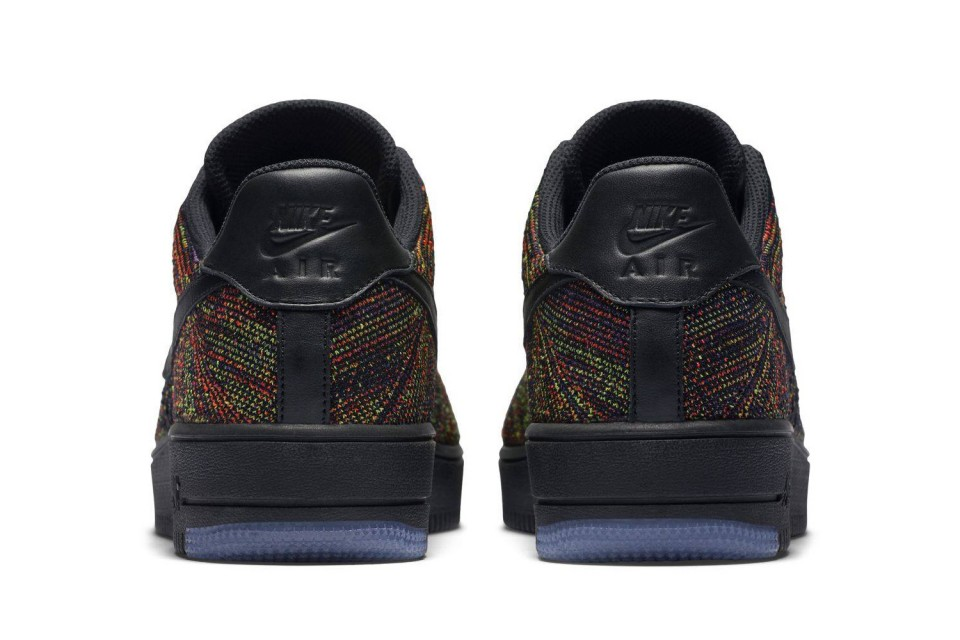 nike-air-force-1-flyknit-official-images-05-960x640