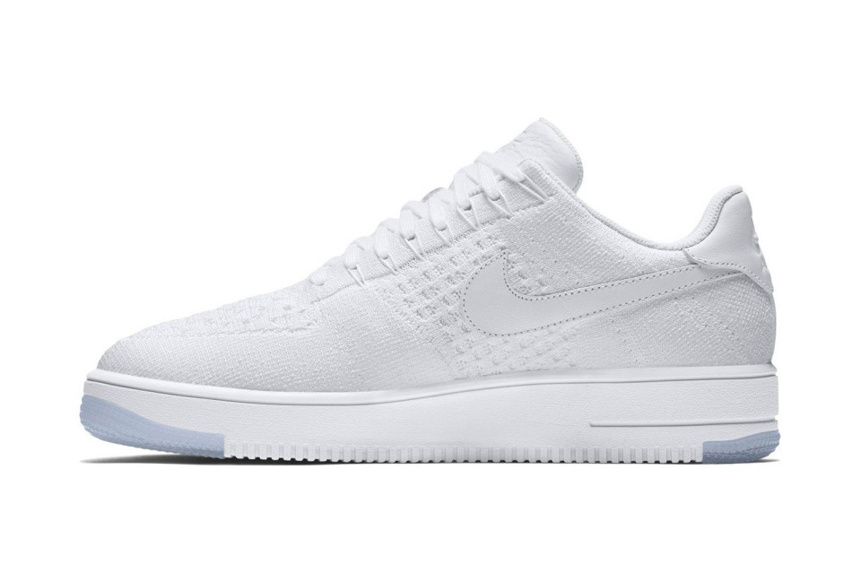 scarpe adidas uomo air force 1
